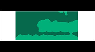 Mr.Sleep Logo