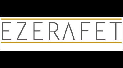 Ezerafet.com Logo