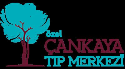 Özel Çankaya Tıp Merkezi (İzmir) Logo