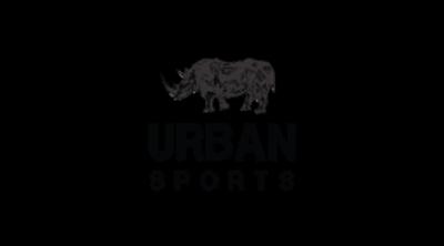 Urban Sports Logo
