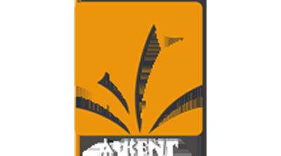 A-Kent Logo