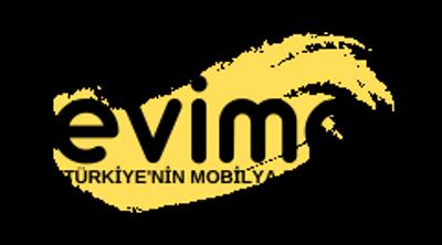 Evimo.com.tr Logo