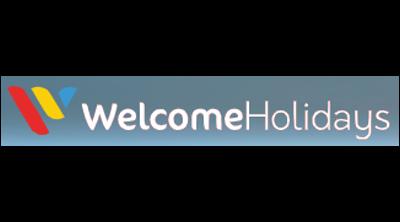 Welcome Tour&Travel Logo