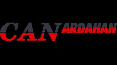 Can Ardahan Turizm Logo