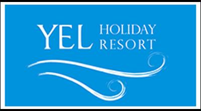 Yel Holiday Resort Logo
