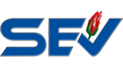 Sev Turizm Logo