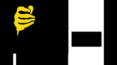 Evde Temizlik Var Logo