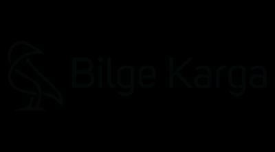 Bilge Karga Logo