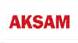 Akşam Gazetesi Logo
