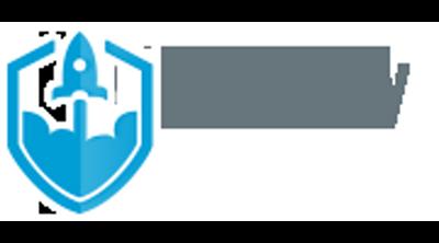 Socifly Logo