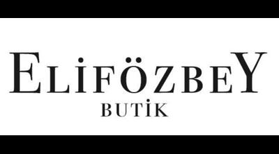Elif Özbey Ak Logo