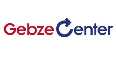 Gebze Center AVM Logo
