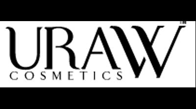 Uraw Kozmetik Logo