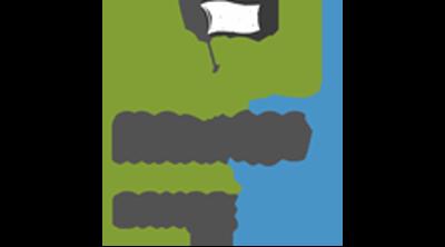 Marangozz Bahçe Cafe Logo