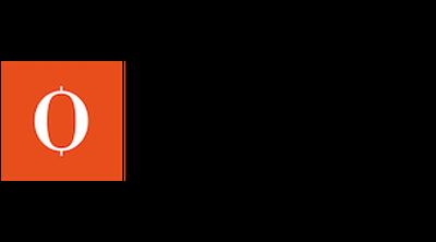 Olivemarkets Logo