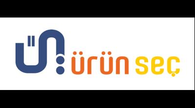 Urunsec.com Logo