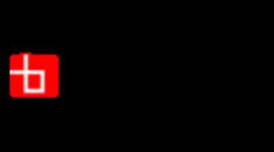 Benx Gözlük Logo