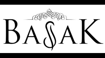 Başak Kuaför Makyaj Logo