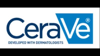 CeraVe Logo
