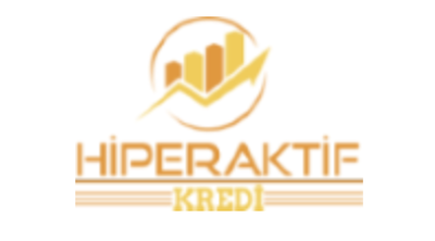 Hiperaktif Kredi Danışmanlığı Logo