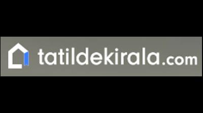 Tatilde Kirala Logo