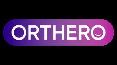 Orthero Logo