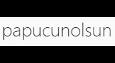 Papucunolsun Logo