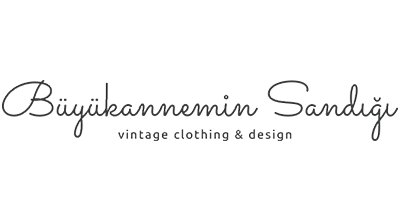 Buyukanneminsandigi.com Logo