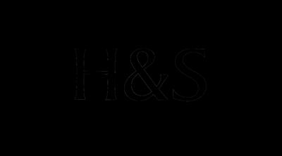 HS Ayakkabı Logo