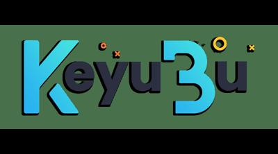 Keyubu Logo