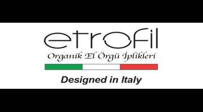 Etrofil Rabbit Logo
