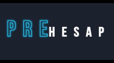 PreHesap Logo