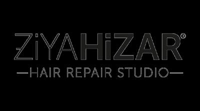 Ziya Hizar Kuaför (Adana) Logo