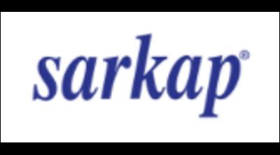 Sarkap Logo