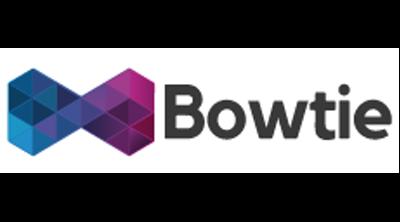 Xbowtie Logo