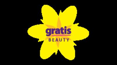 Gratis Beauty Logo