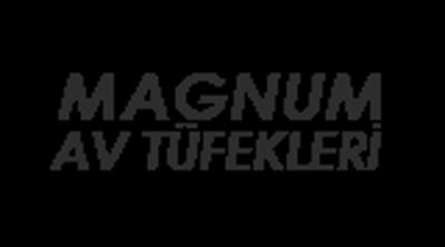 Üzümlü Magnum Av Tüfekleri Logo