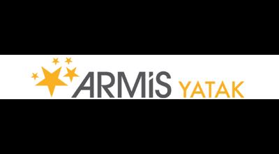 Armis Yatak Logo