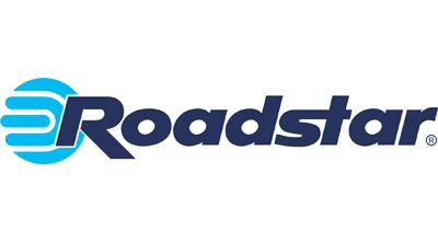 Roadstar Logo
