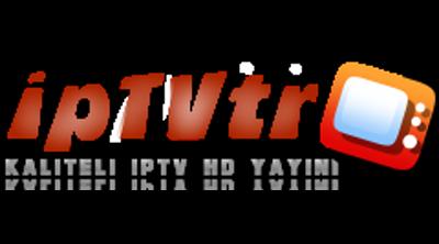 iptvTR.net Logo