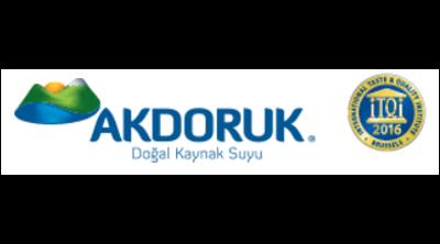 Akdoruk Logo