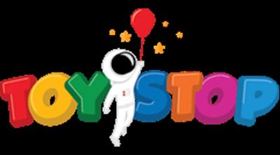 Toystop Logo