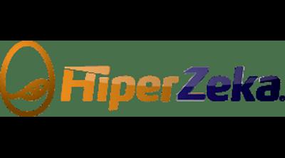 Hiper Zeka