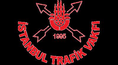 İstanbul Trafik Vakfı Logo