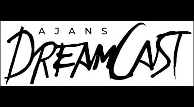 Dream Cast Ajans Logo