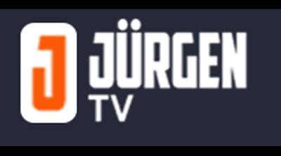 Jurgen Ip Tv Logo