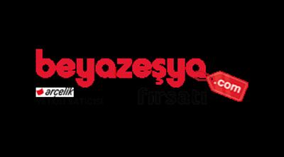 Beyazesyafirsati.com Logo