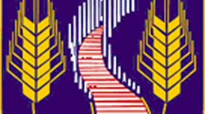 Polatlı Belediyesi Logo