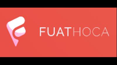 Fuat Hoca Logo