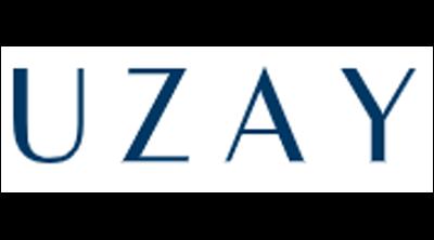 Uzay Pastanesi Logo